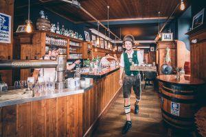 geheimtipp muenchen restaurant bayrisch servus heidi 7