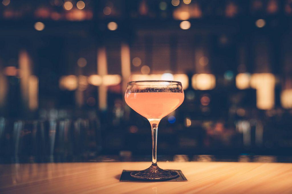delight guide roomers bar izakaya 16 – ©wunderland media GmbH