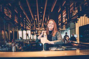 delight guide roomers bar izakaya 22 – ©wunderland media GmbH
