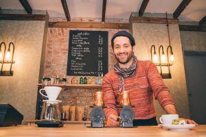 Geheimtipp Muenchen Beaver Coffee 18 von 38 – ©wunderland media GmbH
