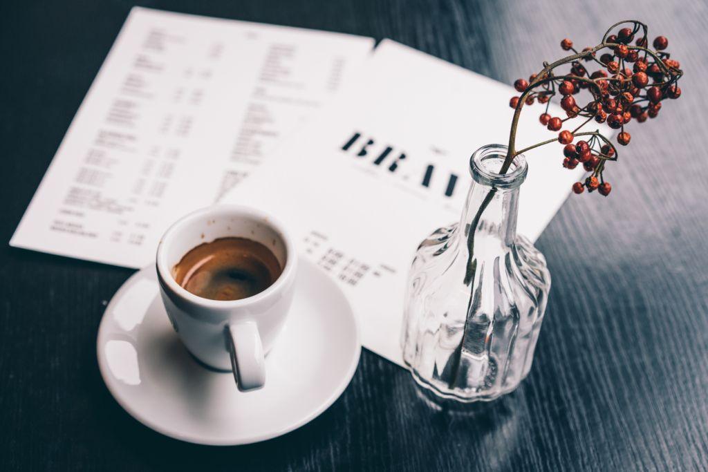 Espresso für 1€ das gibt´s sonst nur in Italien – ©wunderland media GmbH