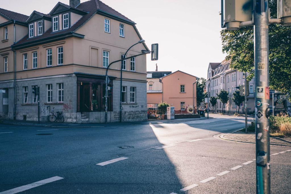 Der Salon K, die richtige Adresse für einfach jeden Drink.  – ©wunderland media GmbH