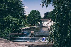 Geheimtipp München, Geheimtipp, München, Planegg, Einfach Mal Los, S Bahn München, Ausflug, Fahrrad, Sommer, Abenteuer, Entdecken – ©wunderland media GmbH