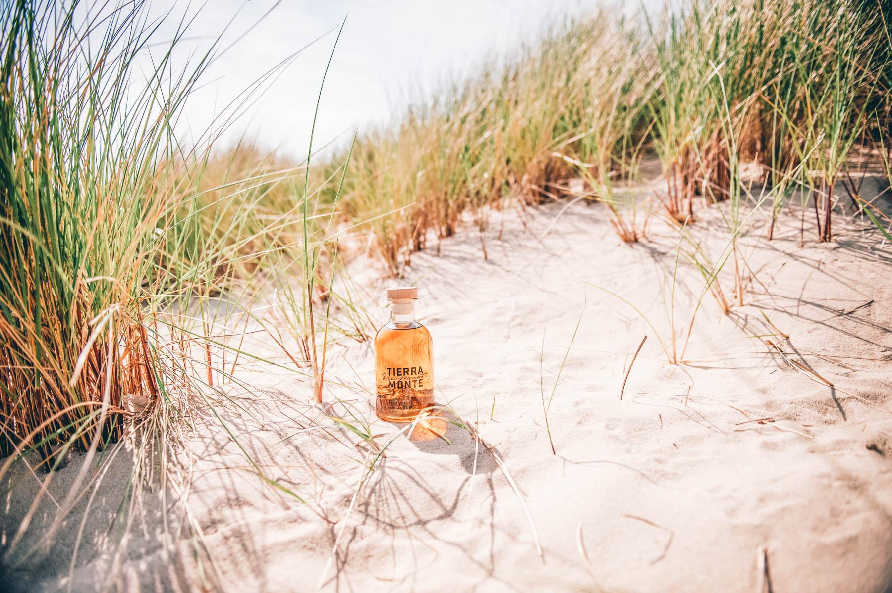 Urlaubsfeeling pur und im Glas. Cheers! – ©Tierra Monte