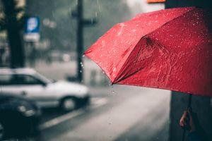 Geheimtipp Muenchen Unternehmungen bei Regen Header – ©Unsplash