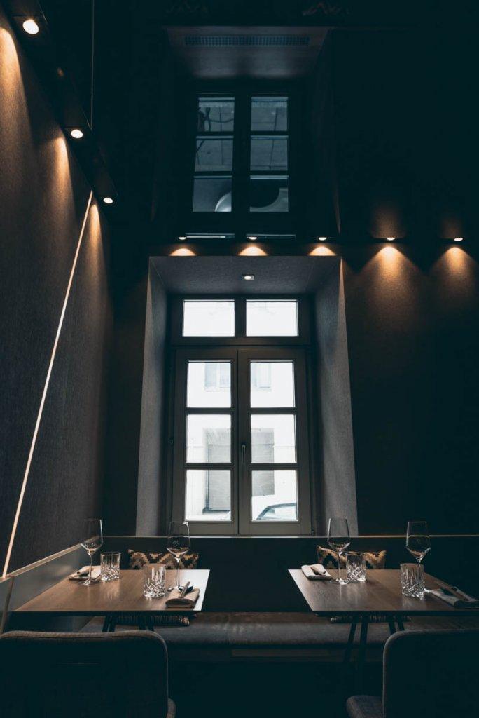 GeheimtippMuenchen Restaurant TiVu 21