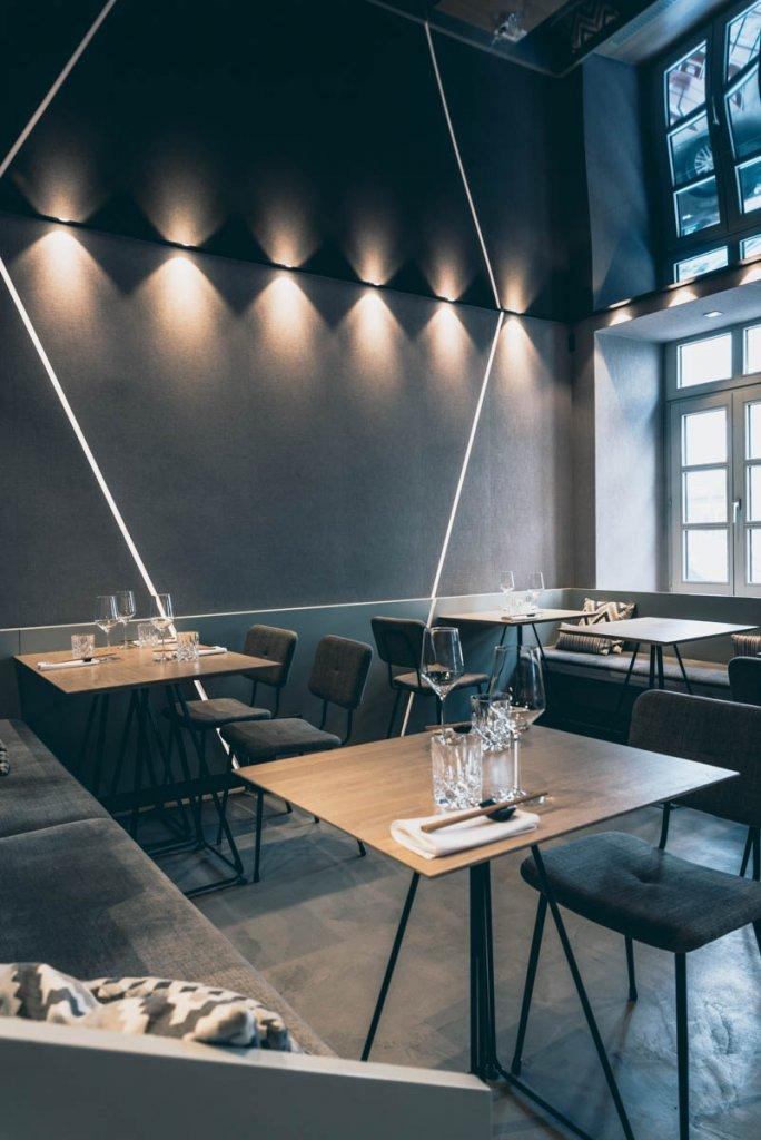 GeheimtippMuenchen Restaurant TiVu 3 – ©wunderland media GmbH