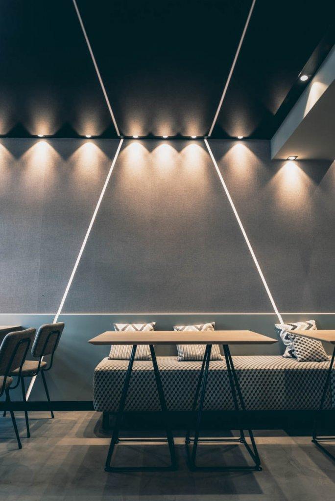 GeheimtippMuenchen Restaurant TiVu 8 – ©wunderland media GmbH