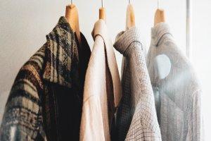 geheimtipp muenchen 5tipps upcycling kleidung mode – ©unsplash