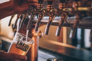 Geheimtipp München Bier aus München externe Copyrights 10 – ©True Brew