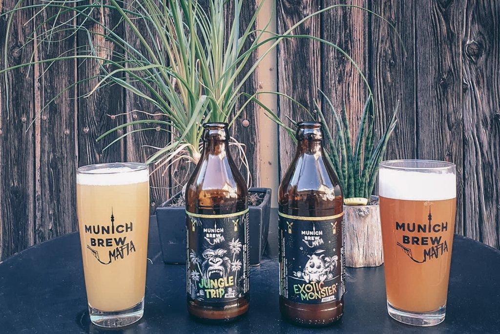 Geheimtipp München Bier aus München externe Copyrights 5 – ©wunderland media GmbH