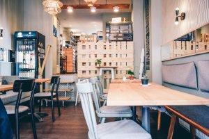 Geheimtipp Muenchen cafe chance 5 – ©wunderland media GmbH