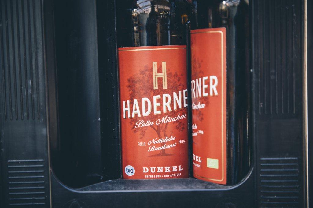 geheimtipp muenchen Haderner Bräu bier 10 – ©wunderland media GmbH