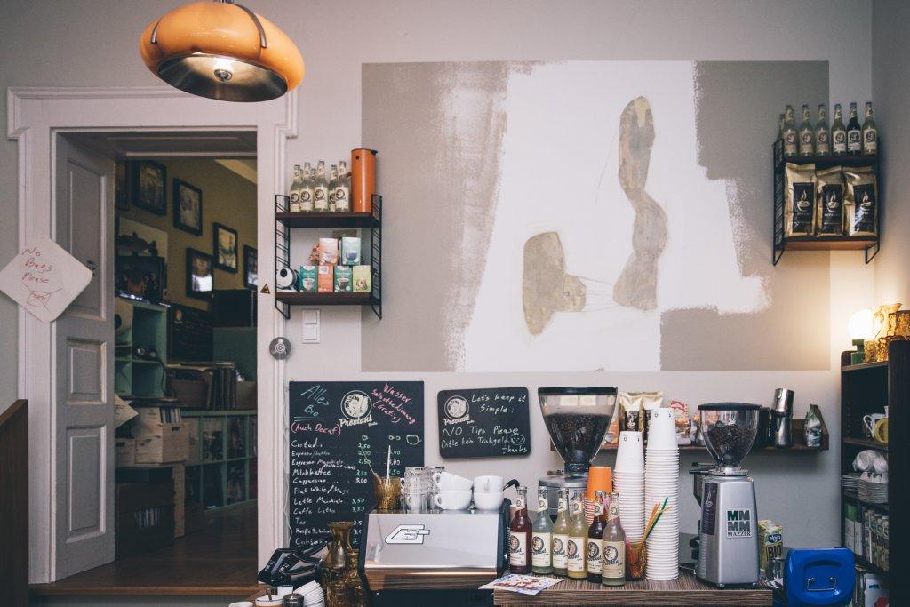 geheimtipp muenchen maoz kaffee vinyl16