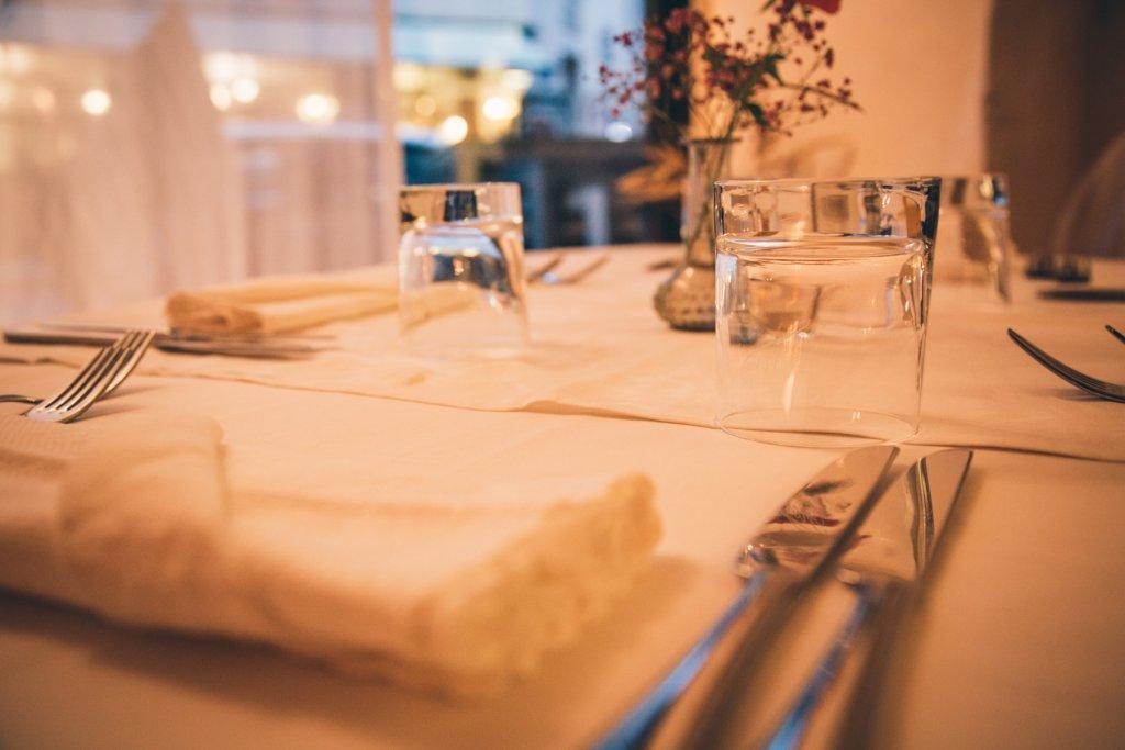 Geheimtipp Muenchen MaraisSoire Franzoesiches Restaurant 19 von 33