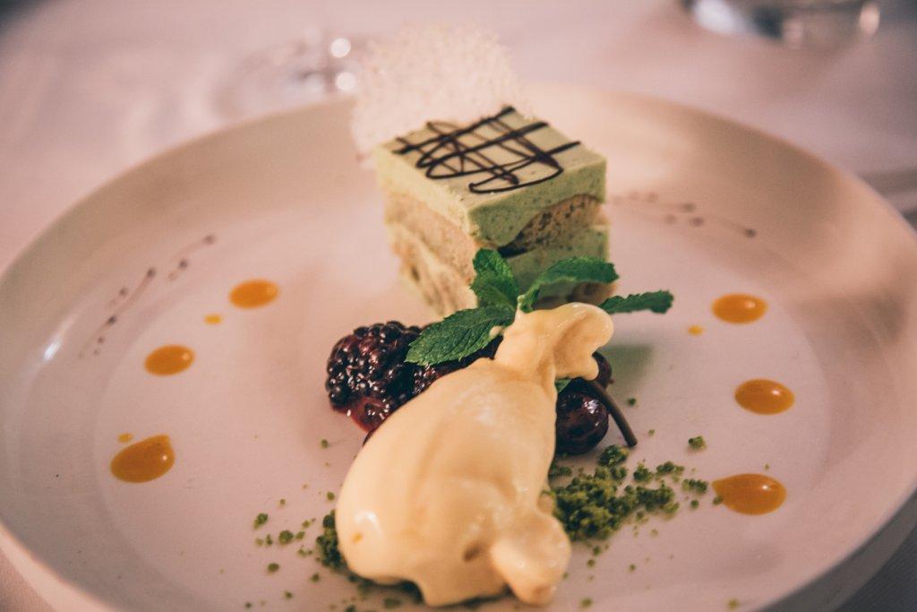 Geheimtipp Muenchen MaraisSoire Franzoesiches Restaurant 29 von 33