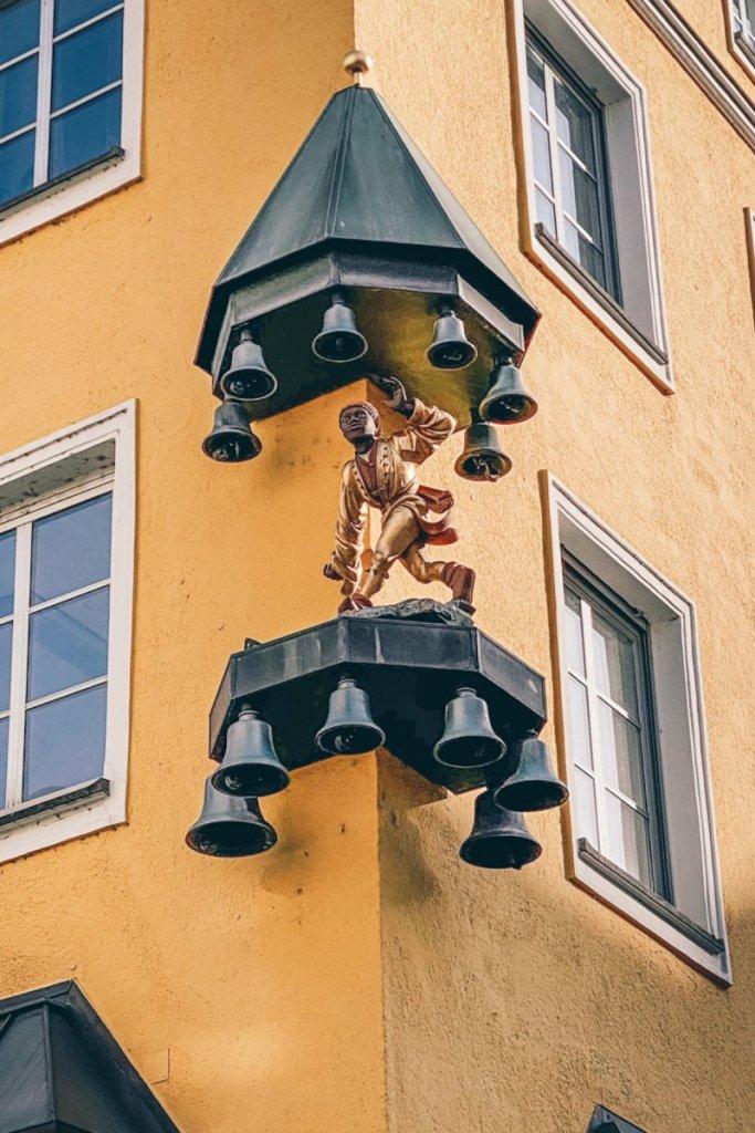Geheimtipp Muenchen MuenchenWissen 1 Moriskentaenzer – ©wunderland media GmbH