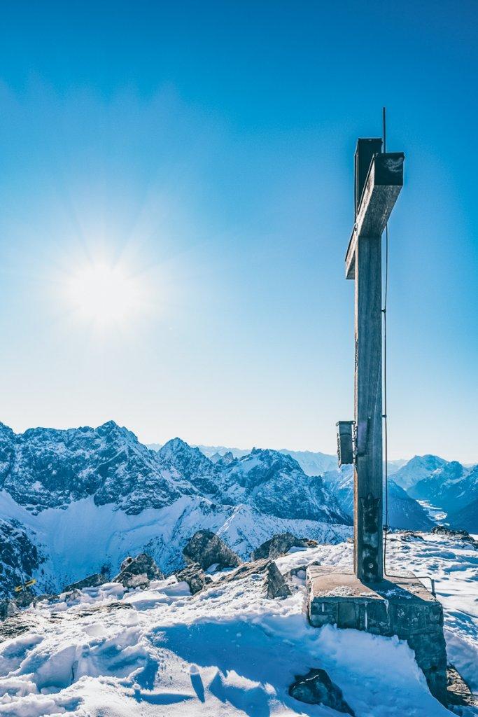 Geheimtipp Muenchen IndieBerge WellOutside Soiernspitze 21 – ©Well Outside