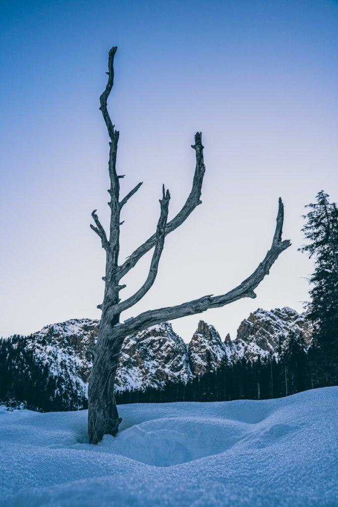 Geheimtipp Muenchen IndieBerge WellOutside Soiernspitze – ©Well Outside