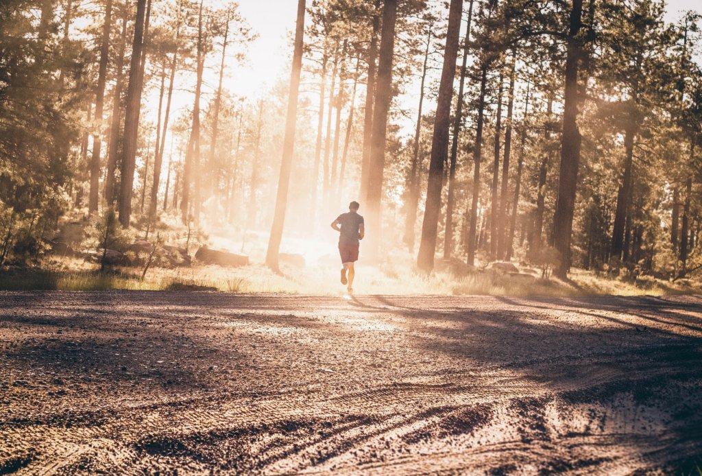 Geheimtipp Muenchen joggingstrecken – ©wunderland media GmbH