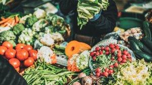 GeheimtippMuenchen Foodglueck Lehel Gemuese Obst – ©Unsplash