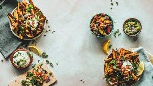 GeheimtippMuenchen FoodglueckMaxvorstadt Vietnamesisch Italienisch Kueche Essen Kabap Grieche Pasta2 – ©Unsplash
