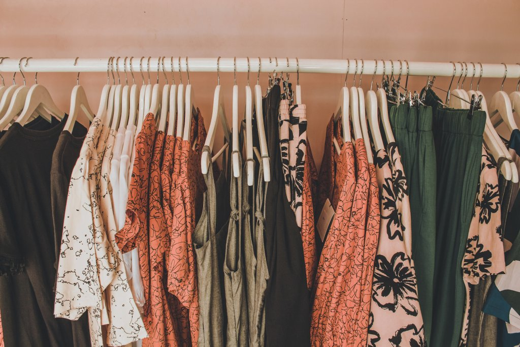 GeheimtippMuenchen Top7 Veganuar Fashion Mode Kleidung2 – ©Unsplash