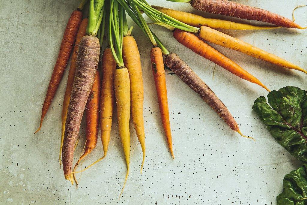 GeheimtippMuenchen Top7 Veganuar Food Vegan – ©Unsplash