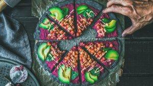 GeheimtippMuenchen Top7 Veganuar Food Vegan3 – ©Unsplash