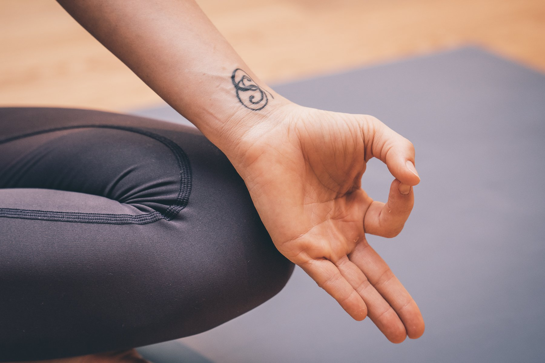 Geheimtipp Muenchen Face of Minga Sinah Diepold Yoga Studio16