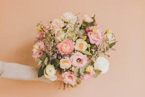 GeheimtippMuenchen Valentinstag Blumen Essen Schokolade Isar16 – ©Bergamotte