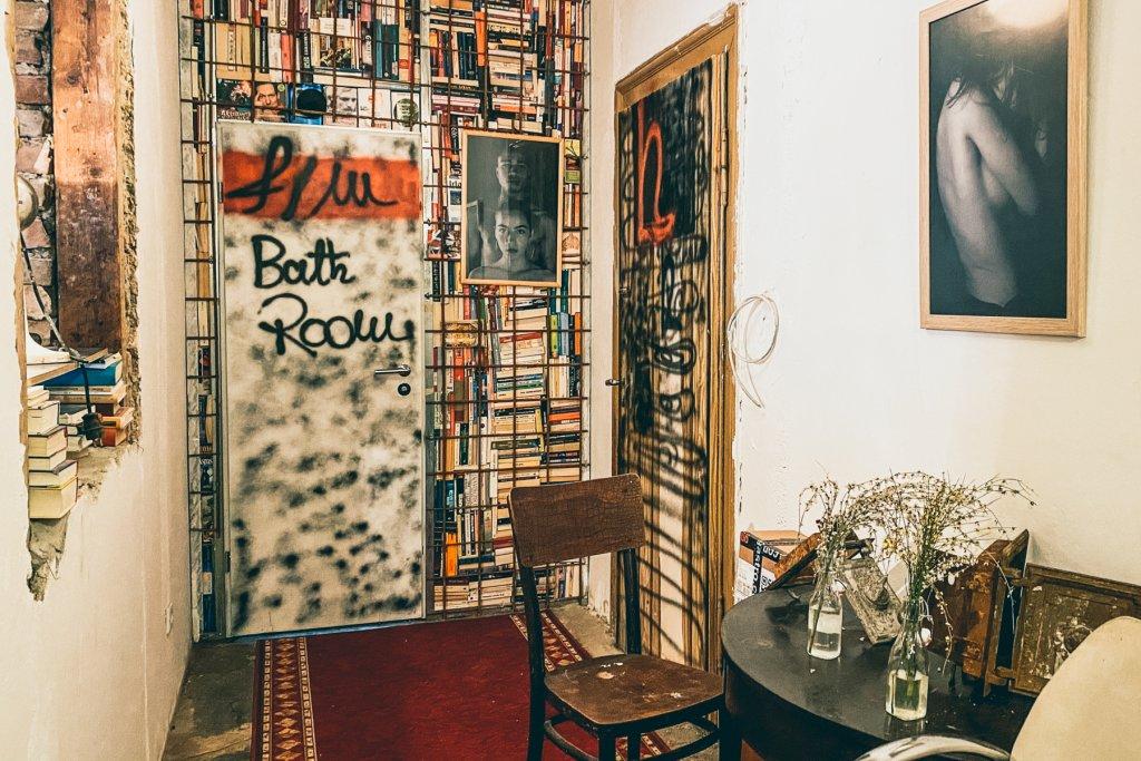 Geheimtipp Muenchen Cafe Le Hygge 35 – ©wunderland media GmbH