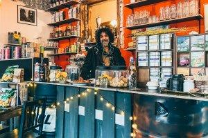 Geheimtipp Muenchen Cafe Le Hygge 60