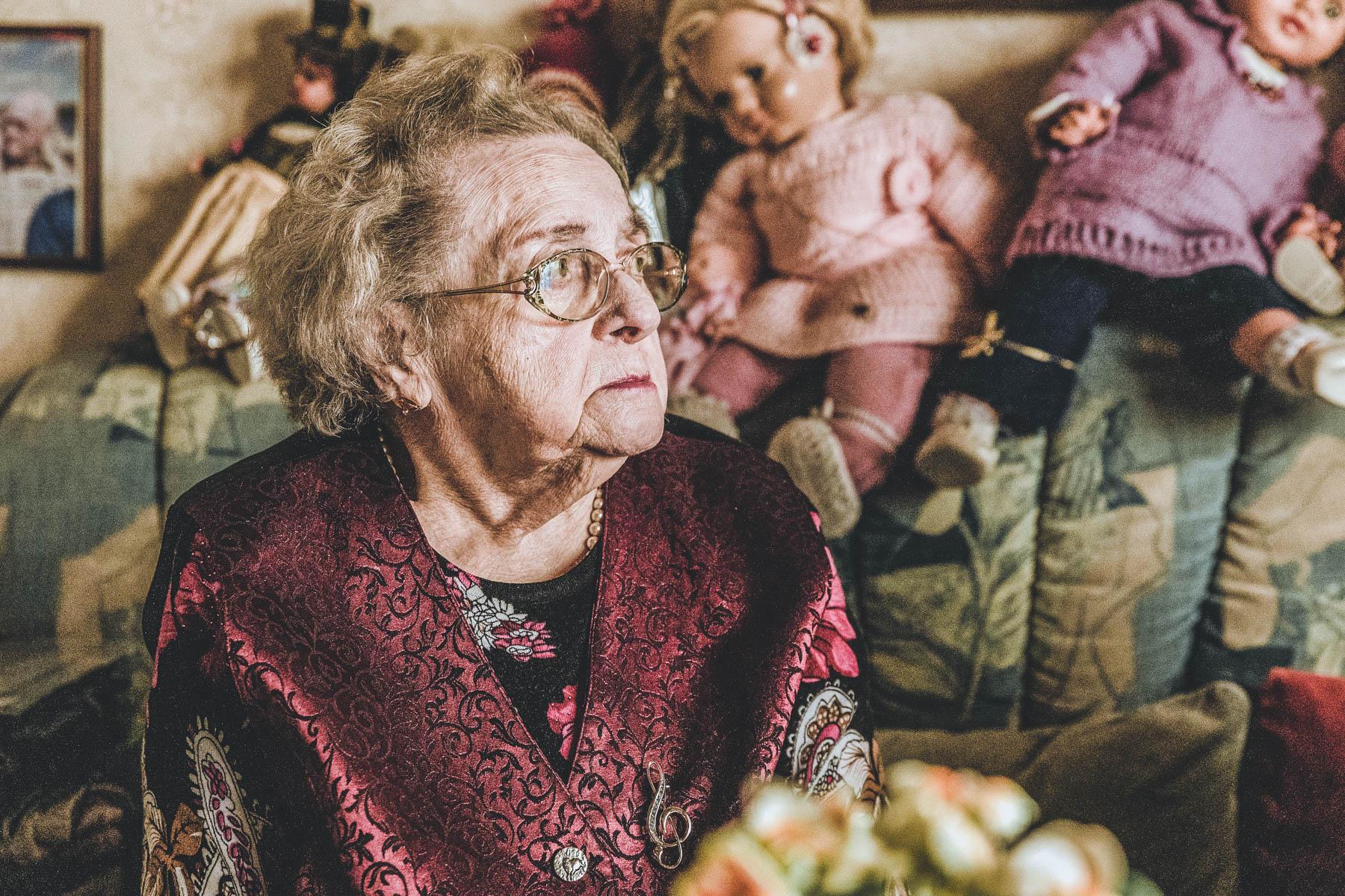 Geheimtipp Muenchen freunde alter menschen 2 – ©Freunde Alter Menschen e.V.