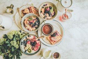 Geheimtipp Muenchen frühstück 6 – ©unsplash