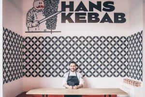 Geheimtipp Muenchen Gastro Hans Kebab 9230