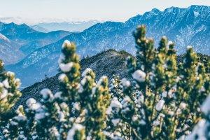 Geheimtipp Muenchen IndieBerge WellOutside Notkarspitze 25 – ©Well Outside