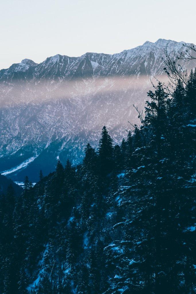 Geheimtipp Muenchen IndieBerge WellOutside Notkarspitze 3 – ©Well Outside
