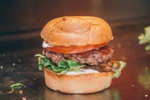 Geheimtipp Muenchen Ruffs Burger – ©wunderland media GmbH