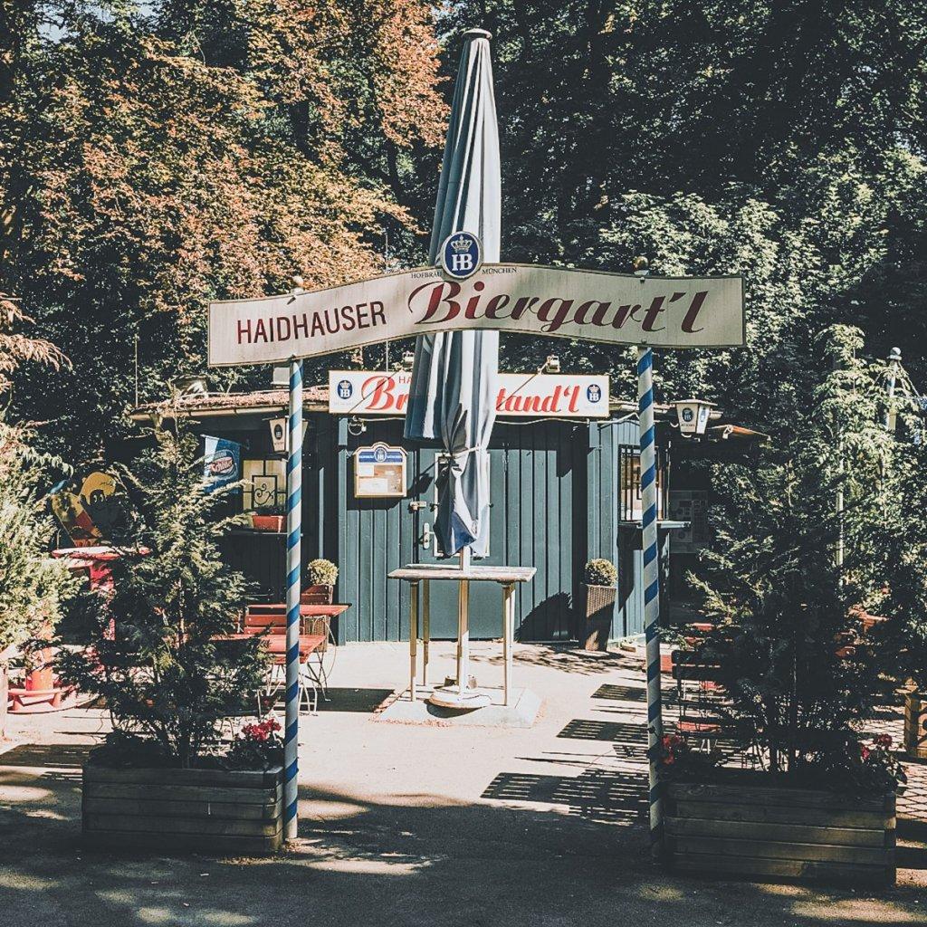 GeheimtippMuenchen PosterHaidhausen Leitartikel WienerPlatz3 – ©wunderland media GmbH