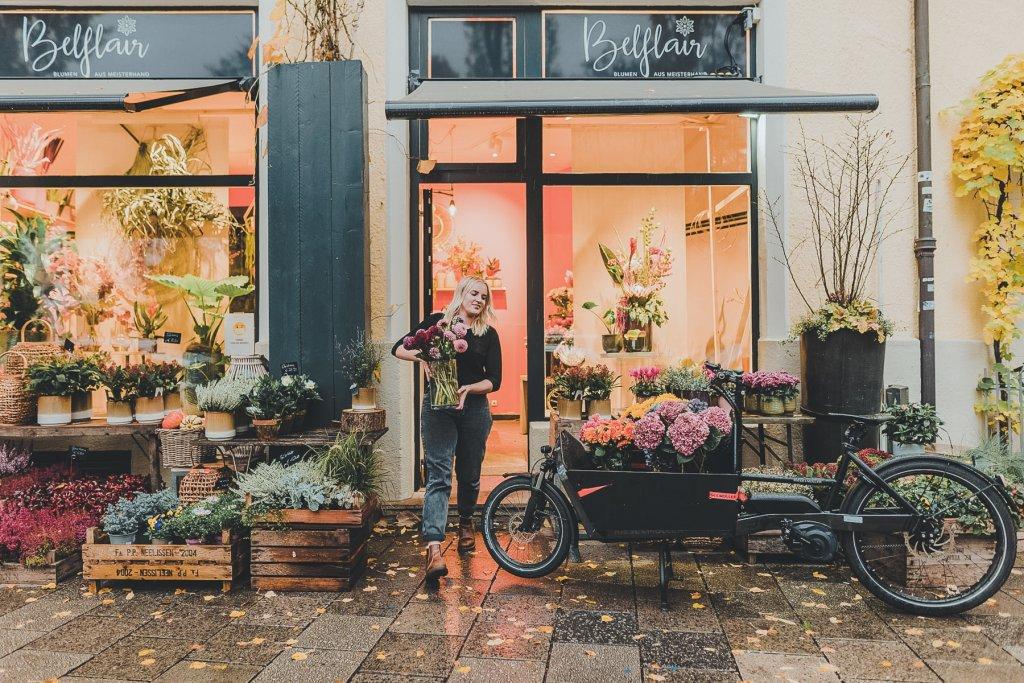 GeheimtippMuenchen TopX Blumenläden 3 – ©Belflair