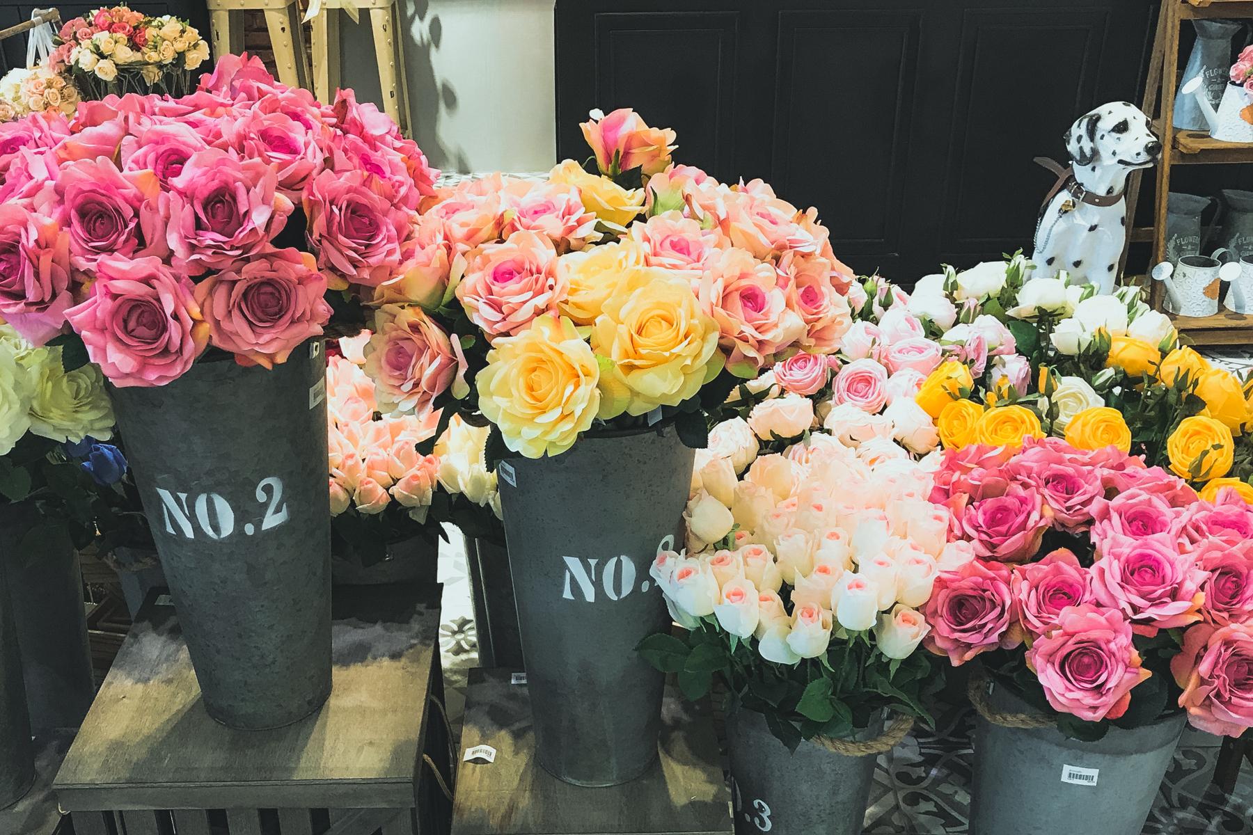 GeheimtippMuenchen TopX Blumenläden 8 – ©unsplash