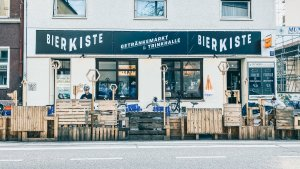 geheimtipp muenchen bierkiste kiosk 04 – ©wunderland media GmbH
