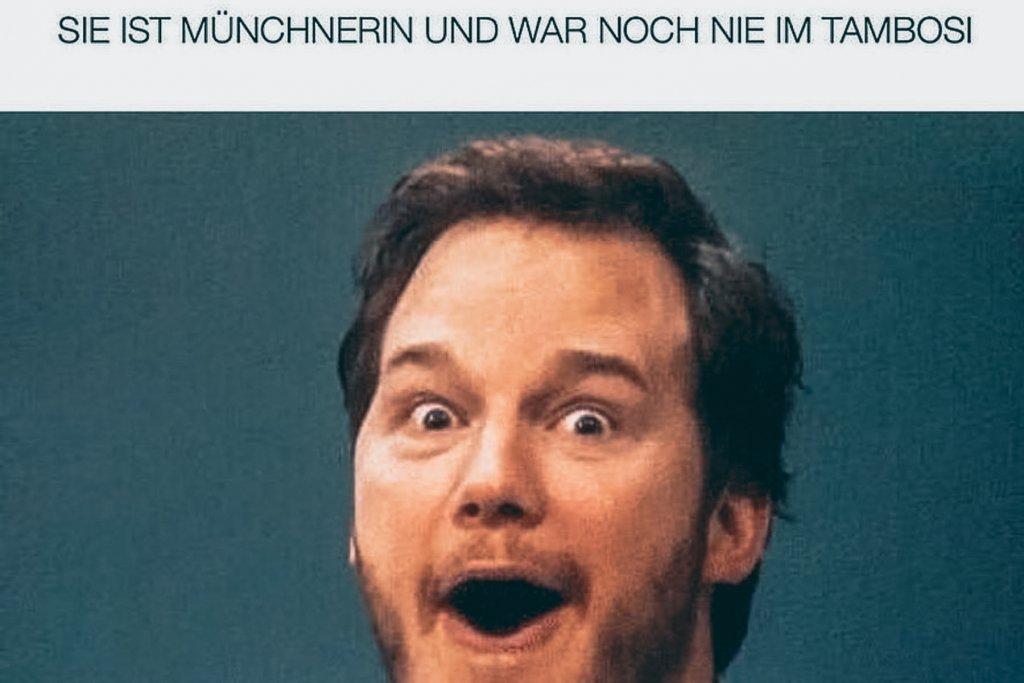 Geheimtipp Muenchen GeheimtippGuide Top7InstaAccounts – ©Instagra/munchner.gesindel