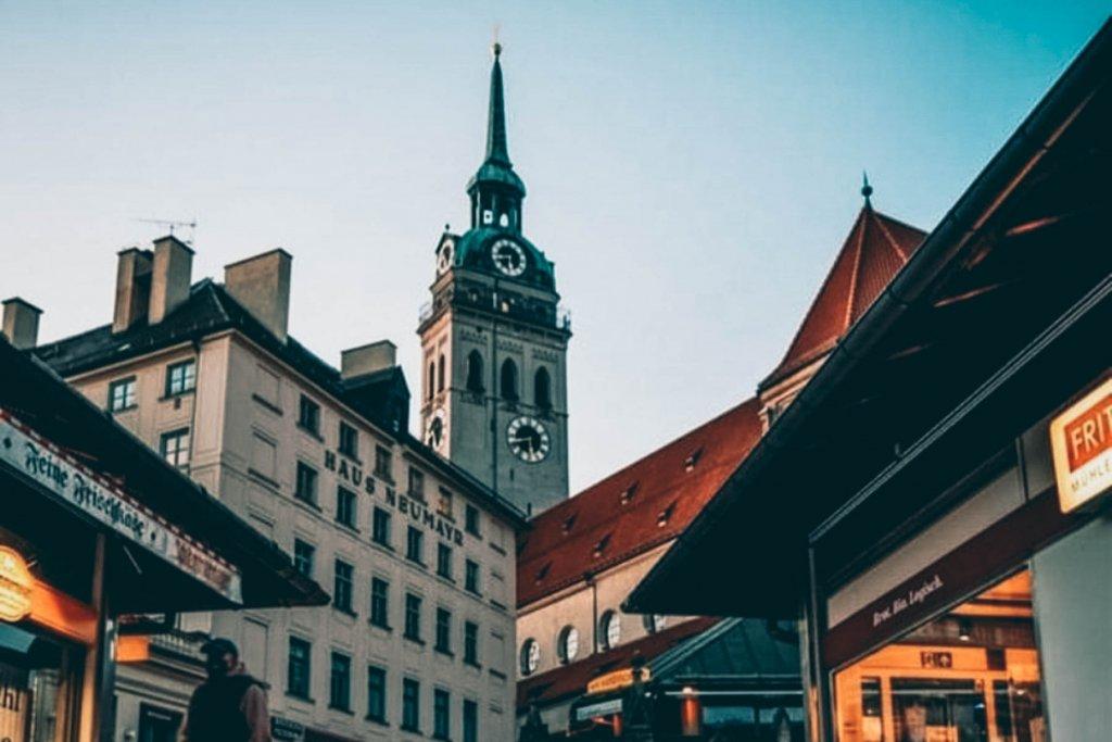 Geheimtipp Muenchen Kultur Instagram 3 – ©Instagram/muenchnergschichten