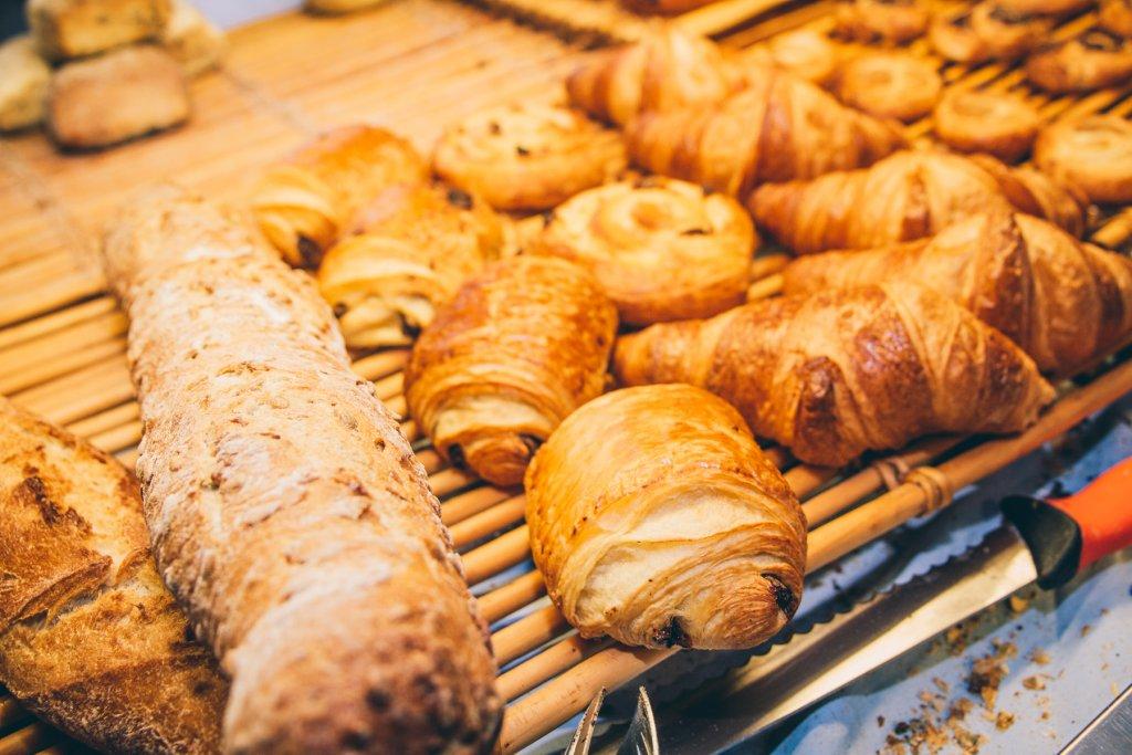 Geheimtipp Muenchen Saphir Cafe – ©wunderland media GmbH