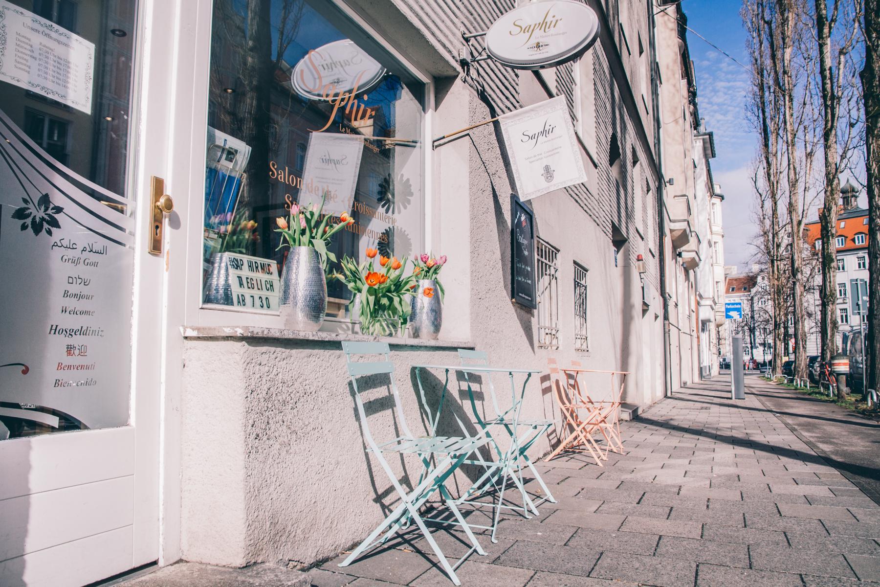 Sunny side of life. – ©wunderland media GmbH
