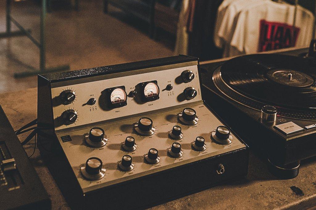 geheimtippmuenchen top7 plattenlaeden vinyl rivikai lehner riviera records7 – ©Kai Lehner