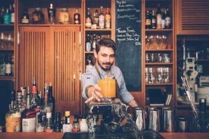 Geheimtipp Muenchen delight guide muenchen bar menage 47 – ©wunderland media GmbH
