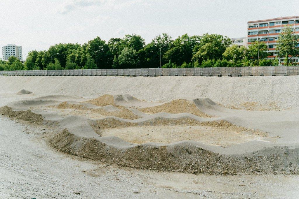 Geheimtipp München Sugarmountain 3 – ©wunderland media GmbH